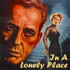 TPB: In a Lonely Place
