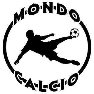 Mondo Calcio di Ben Croce del 13.04.2021