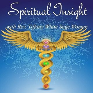 Spiritual Insight 14Feb2017