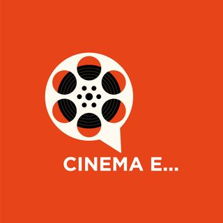Cinema e... | Trailer