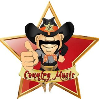 soberforliferadio.com live Country Music Show