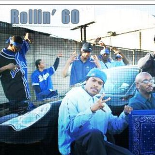 Street Fame Podcast Mr. Jimmie Bonesz Ep.1 Rollin 60's