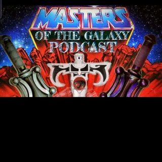 March 12 Just A Reminder We Will Do An Officsl MOTU Podcast Tomorrow