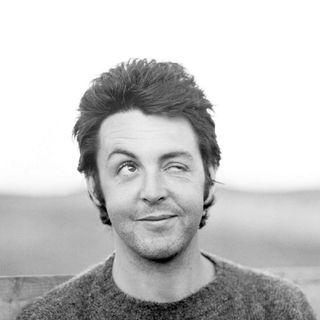 BEST OF CLASSIC ROCK LIVE playlist da classikera #1299 #TheBeatles #PaulMcCartney #wearamask #stayhome #Loki #f9 #xbox #LaRemesaMala