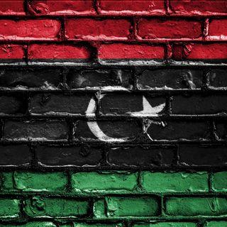 Nella Libia frammentata - Lorenzo Marinone