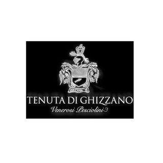 Tenuta di Ghizzano - Ginevra Venerosi Pesciolini