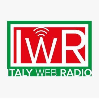 Lo show di Italy Web Radio