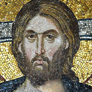 Episode 20: Five Times Jesus Sounded Like a Humanist