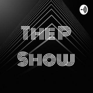 The P Show- Il Calcio