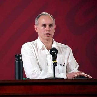 Gatell propone ajustar impuesto al tabaco