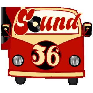 noSOund36-13