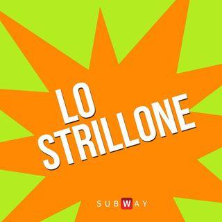 LO STRILLONE