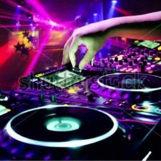 Radio 40 dance prove di trasmissione