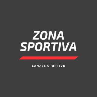 Zona Sportiva 3°episodio
