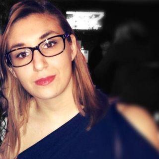 Arianna Lanzetti