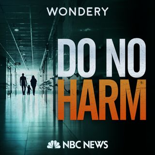Introducing: Do No Harm