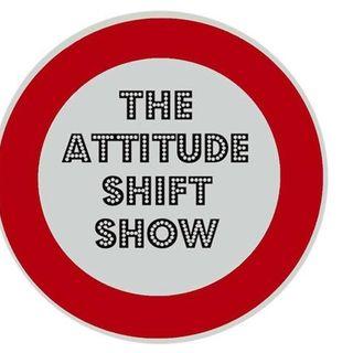 Loyalty Attitudes | The Attitude Shift Show