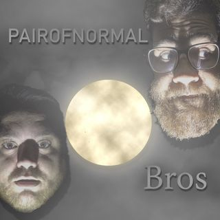 Pairofnormal Bros