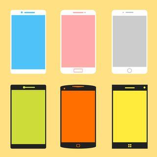 Xiaomi 10T pro + VIVO x51 + Huawei Mate 40 PRO 2