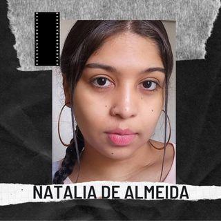Ep.49: Sobre dicas para iniciar no audiovisual + participação da @natyabfleming