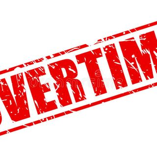OVERTIME (il football made in Italy) S2-E12
