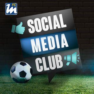 Episodio Social Media Club - 14/09/2021