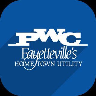 DG Rewind-Fayetteville PWC October 2020