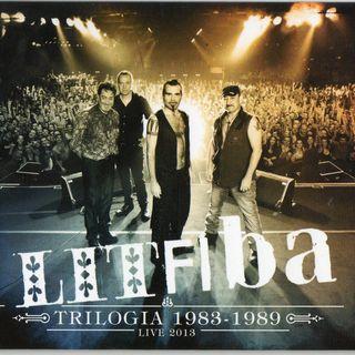 rock alive :LITFIBA IN CONCERT-28-6-2020