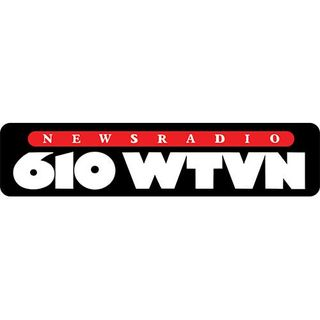 News Radio 610 WTVN (WTVN-AM)