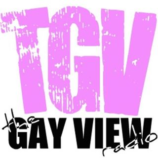 The Gay View Radio