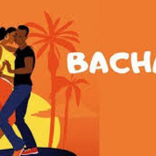 Bachata Hija Mix Djenyer