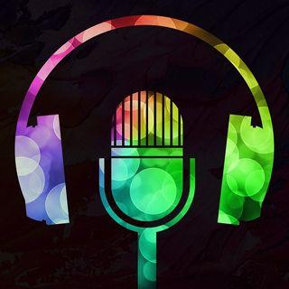 sommer radio live D : 31/5 kl:12-17