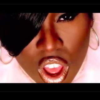 Missy Elliott - Hot Boyz [Official Music Video]