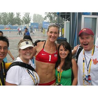 Master Coach Susan Hyatt on Lessons Learned through her Travels
