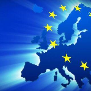 Stime Ue, per l'Italia profonda recessione: Pil a-9,5% in 2020