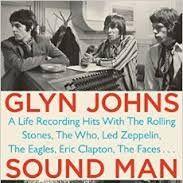 Classic Rock Report Nov 25