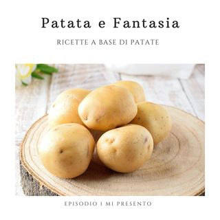 Patata e Fantasia