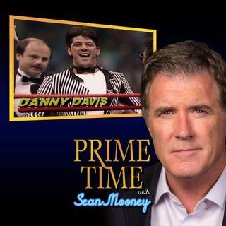 """""""Dangerous"""" Danny Davis: PRIME TIME VAULT"""