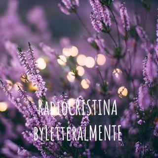 RadioCRISTINA by LetteralMENTE