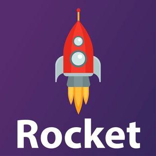 Rocket 08 - Festival Corona Capital 2018