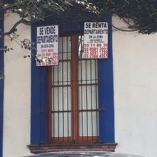 Caminata Sensorial - Barrio de Tacubaya, Ciudad de México. México.