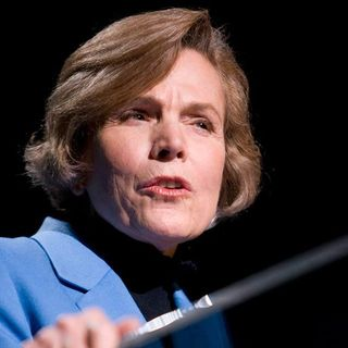 My wish: Protect our oceans | Sylvia Earle