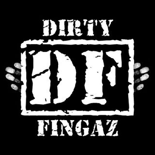 NO STRINGS PRODUCED BY DIRTY FINGAZ