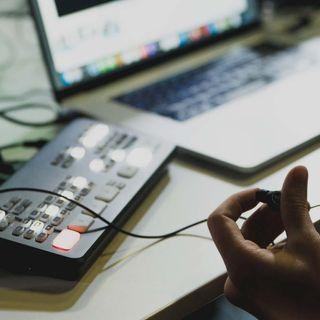 I 5 vantaggi di un servizio di live streaming professionale