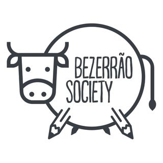 Bezerrão Society