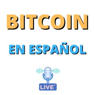 #075 Bitcoin como sistema de ahorro para el retiro
