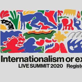 La Internacional Progresista realizará una cumbre de urgencia