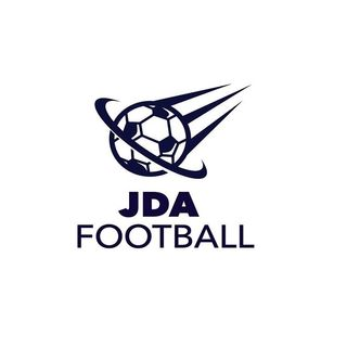 jda podcast episode 12