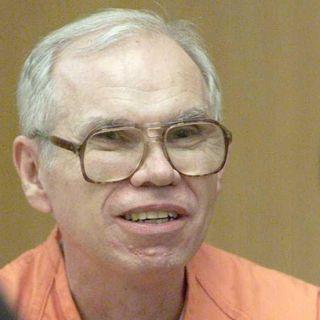155: Forensic Breakthrough: George Trepal - Thallium Testing