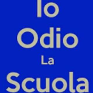 #to Storia di un liceale depresso